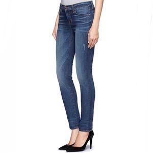 J Brand Heartbreaker Skinny Leg Jean